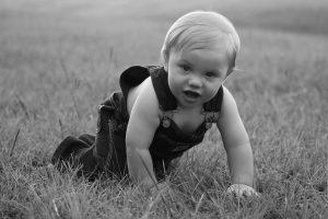 baby-390541_960_720