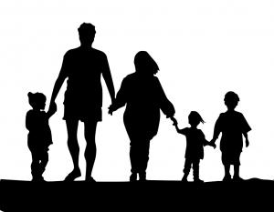 family-1247203_960_720