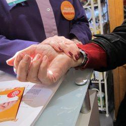 pulso_farmacia